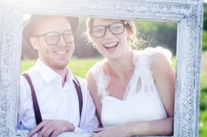 Die fünf schlimmsten Hochzeitspannen