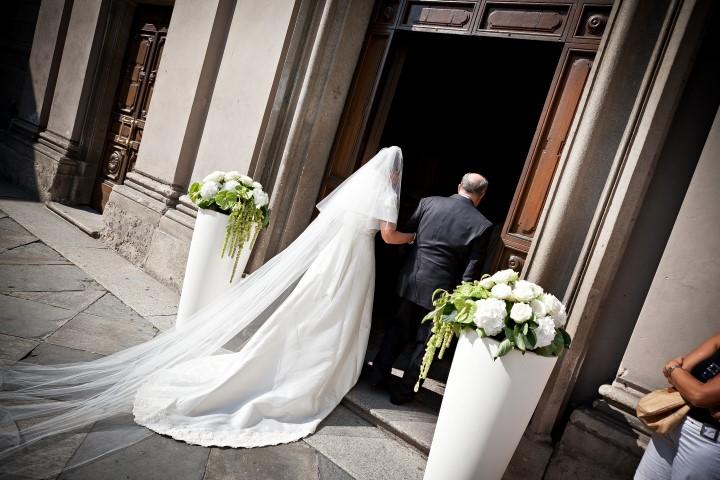eroeffnungsgebet hochzeit katholisch