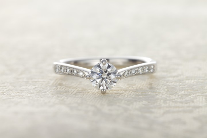 In 10 Schritten Zum Perfekten Verlobungsring Braut Org
