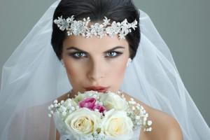 Accessoires für die Braut: Neue Trends für den perfekten Look