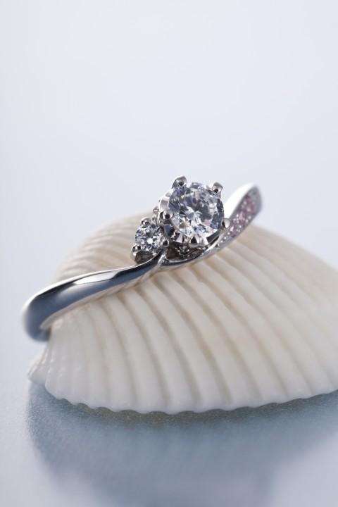 Verlobungsringe Silber Mit Stein Tiffany Modeschmuck