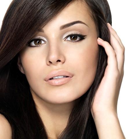 Beauty Checkliste 12 Monate Bis Zum Letzten Tag Braut Org