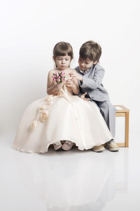 Blumenkinder Tipps Zu Vorbereitung Und Hochzeit Braut Org